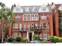 3 Bed Flats And Apartments in Belsize Park property L2L570-553