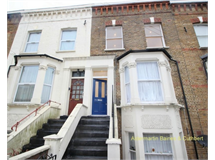 1 Bed Flats And Apartments in Maida Hill property L2L570-581