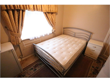 0 Bed Flats And Apartments in Stonegrove property L2L570-594