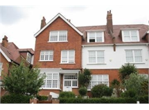 4 Bed Flats And Apartments in Hampstead property L2L570-607