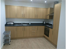 1 Bed Flats And Apartments in Burnt Oak property L2L570-615