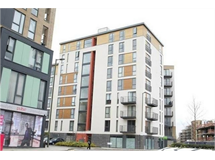 2 Bed Flats And Apartments in Colindale property L2L570-629