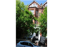 2 Bed Flats And Apartments in South Hampstead property L2L570-631