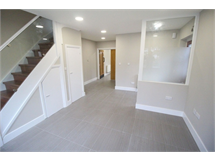 2 Bed House in Edgwarebury property L2L570-633