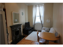 1 Bed Flats And Apartments in Camden Town property L2L570-634
