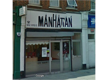 0 Bed Commercial Property in Edgware property L2L570-643