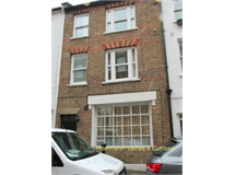 1 Bed Flats And Apartments in Hampstead property L2L570-645