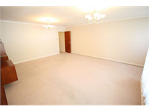 2 Bed Flats And Apartments in Stonegrove property L2L570-651