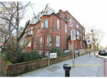 2 Bed Flats And Apartments in West Hampstead property L2L570-648