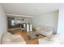 2 Bed Flats And Apartments in West Hampstead property L2L570-658