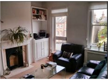 2 Bed Flats And Apartments in South Hampstead property L2L570-662