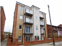 2 Bed Flats And Apartments in Holywell property L2L570-664