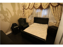 0 Bed Flats And Apartments in Stonegrove property L2L570-668