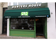 0 Bed Commercial Property in Edgware property L2L570-689
