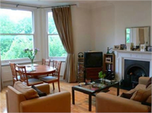 2 Bed Flats And Apartments in South Hampstead property L2L570-699