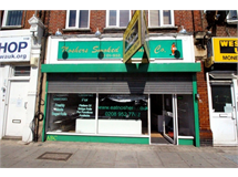 0 Bed Commercial Property in Edgware property L2L570-704