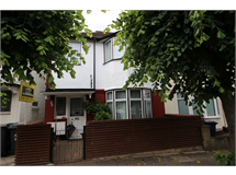 3 Bed House in Golders Green property L2L570-717
