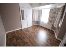 3 Bed House in Canons Park property L2L570-719