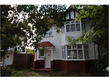 4 Bed House in Canons Park property L2L570-767