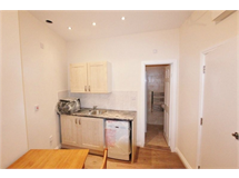 0 Bed Flats And Apartments in Hendon property L2L570-1501