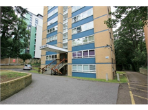 0 Bed Parking And Other in Hornsey Rise property L2L570-796
