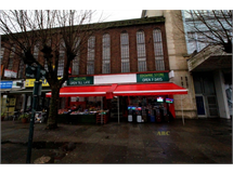 0 Bed Commercial Property in Red Hill property L2L570-808