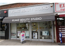 0 Bed Commercial Property in Edgwarebury property L2L570-930