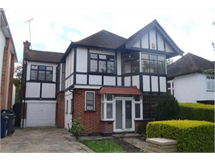 4 Bed House in Hendon property L2L570-842