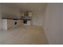 0 Bed Flats And Apartments in Brent Cross property L2L570-901