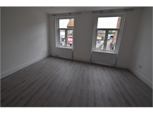 0 Bed Flats And Apartments in Brent Cross property L2L570-903