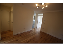 2 Bed Flats And Apartments in Hampstead Garden Suburb property L2L570-100