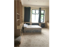 0 Bed House in Hendon property L2L570-908