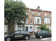 1 Bed Flats And Apartments in Maida Hill property L2L570-1283
