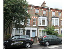 1 Bed Flats And Apartments in Maida Hill property L2L570-1385
