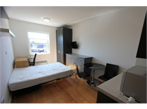 0 Bed Flats And Apartments in Finchley Church End property L2L570-1345
