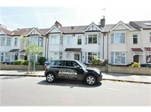 4 Bed House in Hendon property L2L570-1359