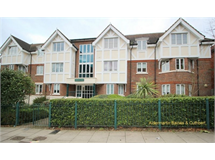 2 Bed Flats And Apartments in The Hyde property L2L570-1389