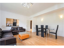 2 Bed Flats And Apartments in Earls Court property L2L570-1859
