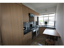 2 Bed Flats And Apartments in Lisson Grove property L2L570-1863