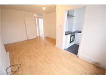 2 Bed Flats And Apartments in Red Hill property L2L570-2506
