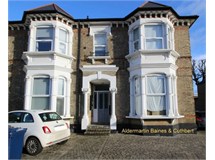 2 Bed Flats And Apartments in Finchley Church End property L2L570-2527