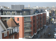3 Bed Flats And Apartments in The City property L2L570-2531