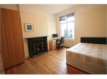 1 Bed House in Uxbridge South property L2L5701-1274