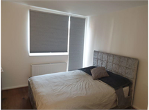 1 Bed Flats And Apartments in Friern Barnet property L2L5701-100