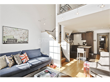 2 Bed Flats And Apartments in Soho property L2L5703-845