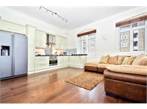 2 Bed Flats And Apartments in Clerkenwell property L2L5703-857