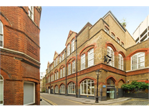 2 Bed Flats And Apartments in Soho property L2L5703-841