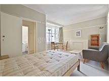 0 Bed Flats And Apartments in WC1 property L2L5703-806