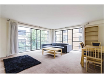 2 Bed House in Kings Cross property L2L5703-836