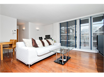 2 Bed House in Kings Cross property L2L5703-844